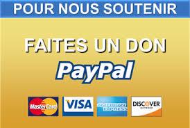 don-paypal.jpg