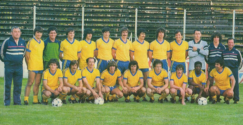 Sporting Club de Toulon 1983-84.jpg