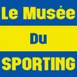 Musée du Sporting Toulon