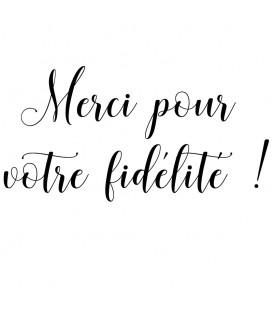 rubber-stamp-merci-pour-votre-fidelite-.jpg