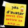 AlainToulon1