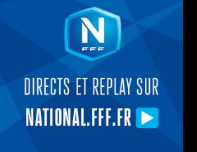 FFF TV National