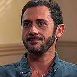 Francesco Ibaldi