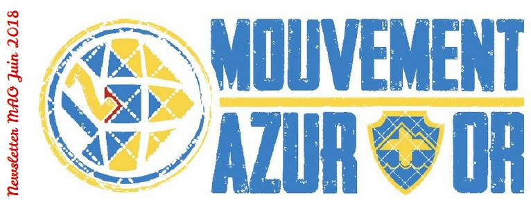 logo newsletter juin 2018.png