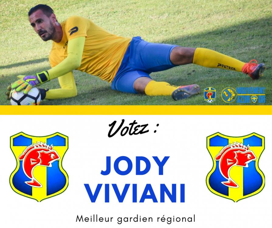 Votez Viviani.png
