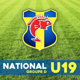 national u19.png