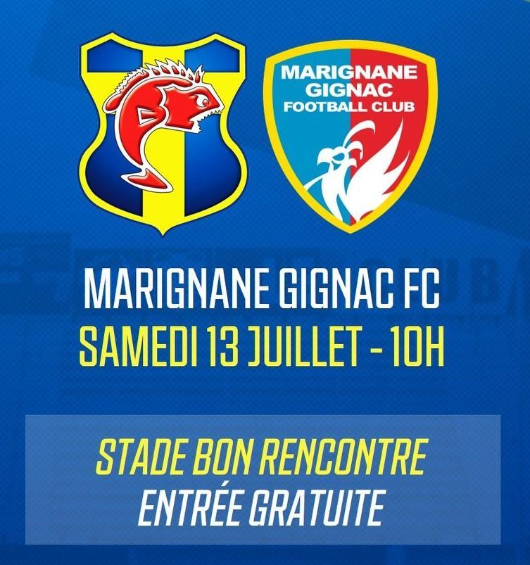 match rencontres site forum