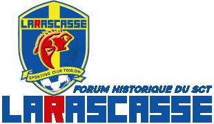 logo du forum larascasse trans 2020 petit modèle.png