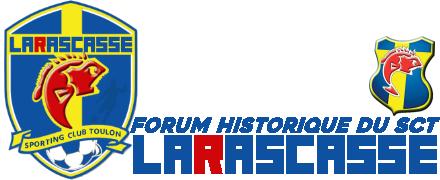 Grand logo 2020 forum avec logo du sct.png