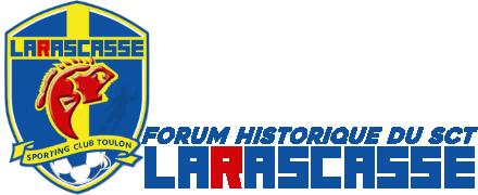 logo du forum larascasse trans 2020.png