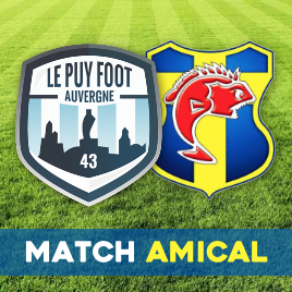 petite image match forum match amical.png