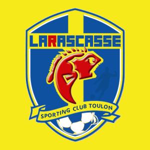 Nouveau Logo simple fond jaune 2020.png