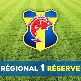 réserve 2020.png