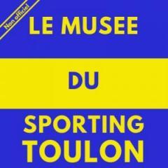 Le Musée Du Sporting Toulon