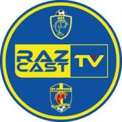 RazCast Tv