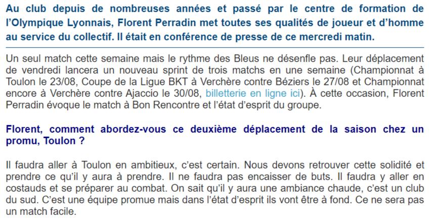 FireShot Capture 008 - FBBP - Football Bourg-en-Bresse Péronnas 01 - www.fbbp01.fr.png