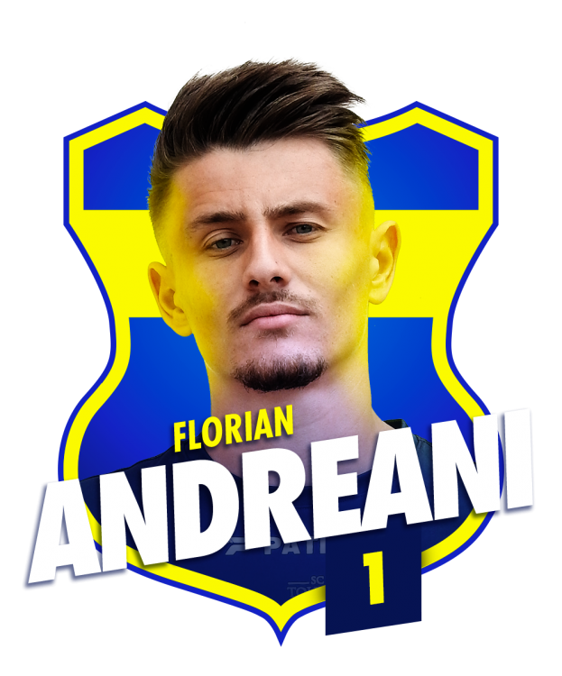 Andreani-Compo.png