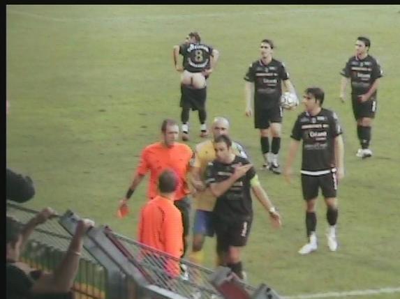 Toulon- CA Bastia 15 nov 08.JPG
