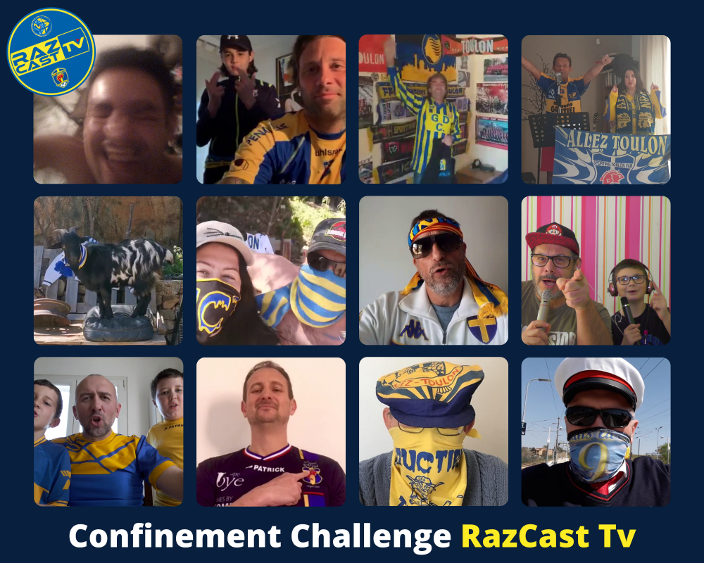 Copie de Confinement Challenge RazCast Tv.png
