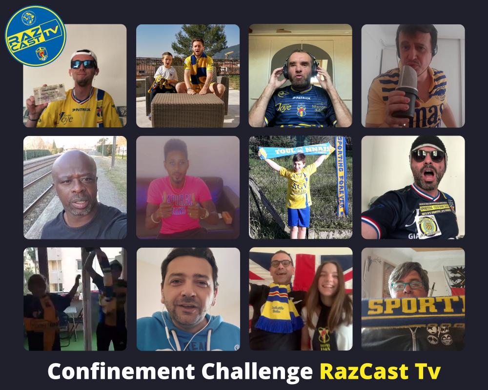 Confinement Challenge RazCast Tv.png