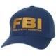 FBI Fréjus
